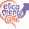 EticaMenteCane